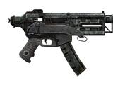 Pistolet maszynowy 10mm (Fallout 3)