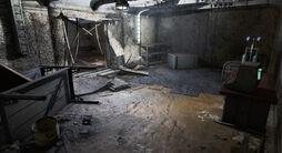 Vault95-Residential1-Fallout4.jpg