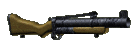 Гранатомёт M79.png