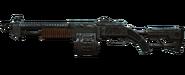 Combat shotgun drum fo4