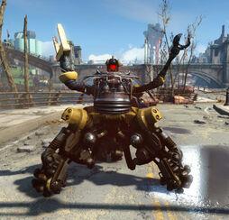 FO4AUT Tankbot.jpg