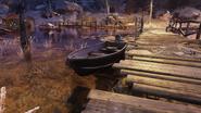 FO76 031120 Boat 4