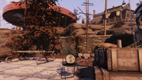 FO76 Train stations 31