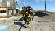 Fo4AUT Quantum scrapbot.jpg