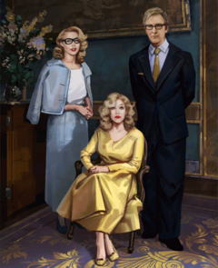 Hornwright family portrait.png