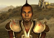 Legion assassin thug4