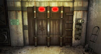 Mechanist'sLair-Entrance-Automatron