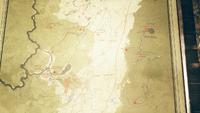 Responders-Map-03
