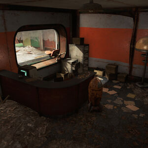ShawHighSchool-Office-Fallout4.jpg