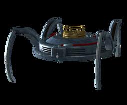 Spider Mine.png