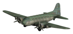 Transport plane 02.png