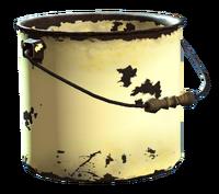 Enamel bucket.png