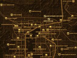 FNV Карта Underpass.jpg