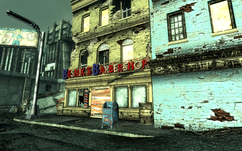 FO3 Besniks Barbershop front.png