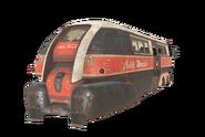 FO4NW Nuka bus 1