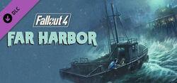 FO4 Far Harbor Steam banner.jpg