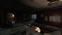 FO4 HalluciGen Interior 02