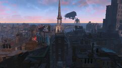 FO4 Old North Church.jpg