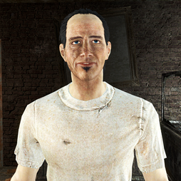 FO4 Theodore Collins1.png