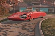 FO4 Vehicle new 6