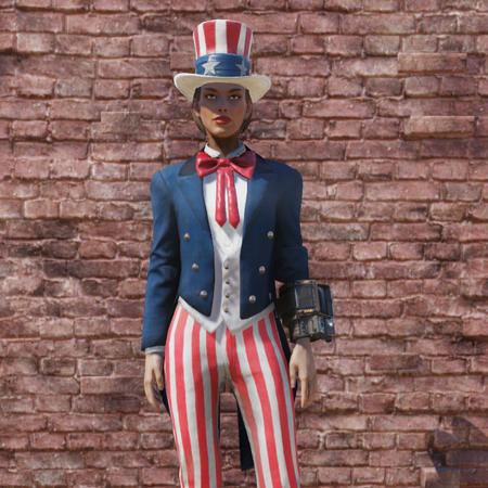 FO76 American Patriot Suit.png