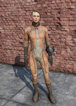 FO76 Brotherhood Knight Suit Female.png