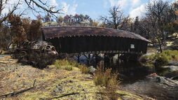 FO76 Covered Bridge 10.jpg