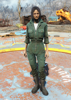 Fo4 mechanic jumpsuit green.png
