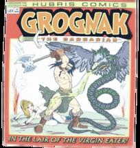 Groknak the barbarian.png
