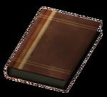 Pre-War Book 04.png