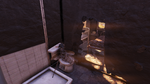 Riverside Bathroom.png