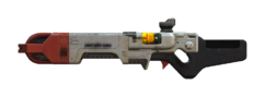 Virgils rifle.png