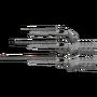 Atx skin weapon shotgun dastardlyduo l.webp