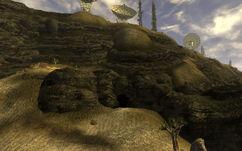 Black Rock Cave.jpg