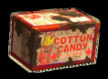 CottonCandyBites-NukaWorld.png