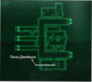 FO3 Citadel Ring A intmap – Scribe Jameson