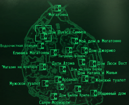 FO3 Lucas Simms house locmap.png