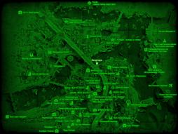 FO4 Квартира (карта мира).png