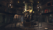 FO76SD ATLAS substructure central machine