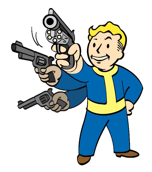 Мастерство стрельбы