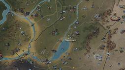 FO76 Summersville wmap 10.jpg