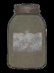 FO76 Tato juice.png