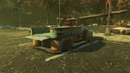 FO76 Vehicle list 13