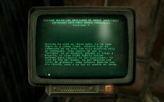 Fallout3 2014-03-13 12-17-22-95.jpg