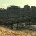 Fo3 Fort Independence.png