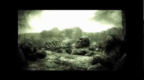 Guía_Fallout_3_Historia_Principal_Introducción,_Misiones_1_y_2_1_2