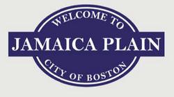 Jamaica Plains logo Art 1.png
