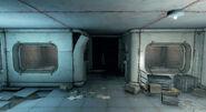 MedTekResearch-UpperCells-Fallout4
