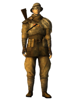 NCR trooper.png