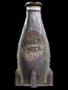 Nuka-Cide.png